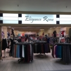 Elegance Renu - Magasins de vêtements pour femmes - 450-812-6718