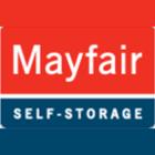Mini Mall Storage - Self-Storage