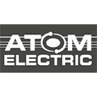 Atom Electric - Electricians & Electrical Contractors