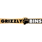 View Grizzly Bins's Kitchener profile