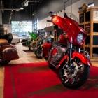 Rallye Motoplex - Motorcycles & Motor Scooters - 506-383-1022