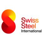 Voir le profil de Swiss Steel Canada Inc - Woodbridge