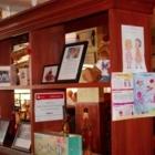 Valley Fields Restaurant - Restaurants - 416-443-0616