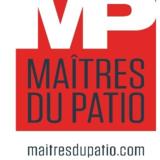 View Maîtres Du Patio's St-Joseph-de-la-Pointe-de-Lévy profile