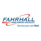 Voir le profil de Fahrhall Home Comfort Specialists - Windsor
