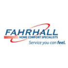 Fahrhall Home Comfort Specialists - Furnaces