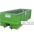 Quest Disposal & Recycling Inc - Residential Garbage Collection - 780-603-7810