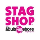 Stag Shop - Adult Sex Store - Lingerie Stores