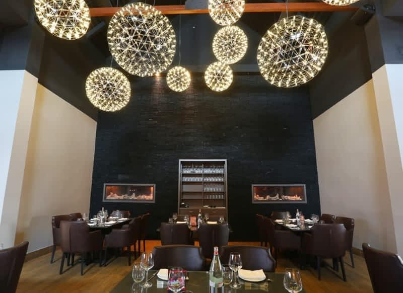 photo Touro Churrascaria Brazilian Steakhouse & Wine Bar