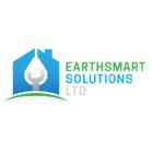 Earthsmart Solutions Ltd.