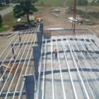 Scetto Construction Inc - Building Contractors - 705-689-5999