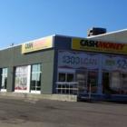 Cash Money - Loans - 705-482-1550