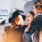 Bryson Insurance - Travel Insurance