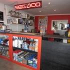 SDLV Réparation Sports Mo - Snowmobiles - 450-455-7888