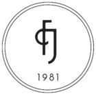 Fleetwood Jewellery Inc