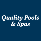 View Quality Pools & Spa's Hamilton profile