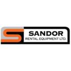 Sandor Rental Equipment Ltd