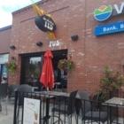 The Grateful Fed Pub - Restaurants - 250-862-8621