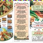 Honeybee Restaurant - Asian Restaurants - 416-698-5567