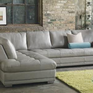 Astonishing Portfolio Interiors Inc Opening Hours 1216 Battle St Uwap Interior Chair Design Uwaporg