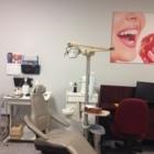 La Pomme Clinique de Denturologie - Dental Clinics & Centres