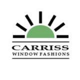 View Carriss Window Fashions Ltd's Saanichton profile