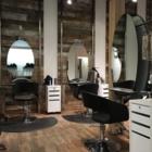 Société Beauté Inc - Salons de coiffure et de beauté - 450-653-9800
