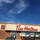 Tim Hortons - Magasins de café - 613-764-0483