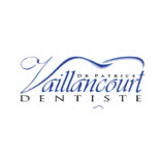 Voir le profil de Centre Dentaire Familial Dr Patrice Vaillancourt - Henryville