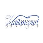 Centre Dentaire Familial Dr Patrice Vaillancourt - Logo