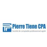 Pierre Tiene CPA - Accountants