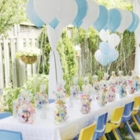 View The Sweetest Thing Confection's Woodbridge profile