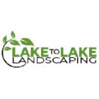 Lake To Lake Landscaping