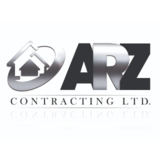 View ARZ Contracting Ltd's Winnipeg profile