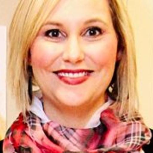 Kathy Leskow