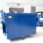 City Compactor Sales & Service Ltd - Metal Specialties - 416-746-3424