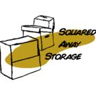 Squared Away Storage