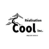 View Realisation Cool Inc's Laval-des-Rapides profile
