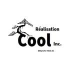 Realisation Cool Inc - General Contractors