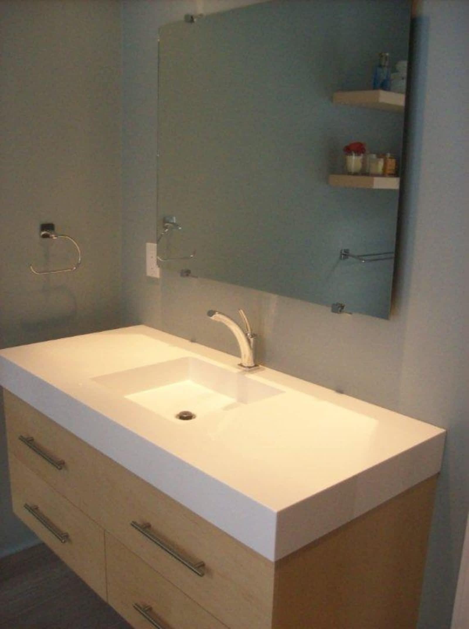 Beautiful Bathrooms U0026 Kitchens   Opening Hours   318 Cumberland Ave,  Hamilton, ON