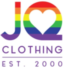 JQ Clothing Ltd - Women's Clothing Stores