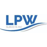 View Longstaff-Parker-Wamboldt Surveys Inc's Halifax profile