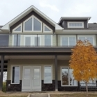 Exterior Finishers Direct - Siding Contractors - 306-533-9736