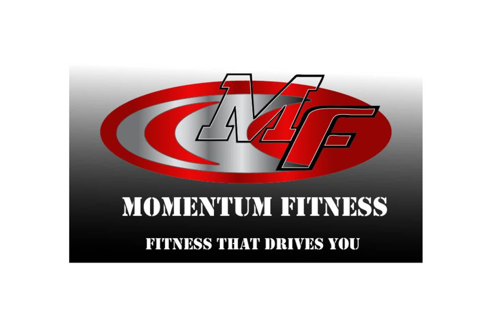 Momentum Fitness Opening Hours 5 Valleyhaven Lane Guelph On