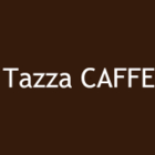 Tazza Caffe Shippagan - Restaurants - 506-336-2233