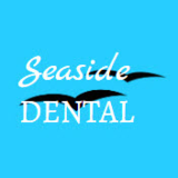 Seaside Dental - Emergency Dental Services