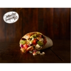 Mucho Burrito - Take-Out Food - 905-257-1152