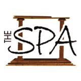 View The Spa's Guelph profile