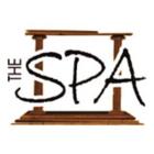 The Spa - Beauty & Health Spas