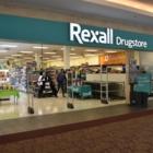 Rexall Drugstore - Pharmacies - 613-722-4588